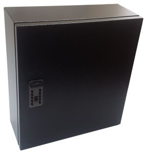 IP54 Document Cabinet