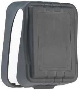 Neoprene Cover for S7 Big Box KeySafe