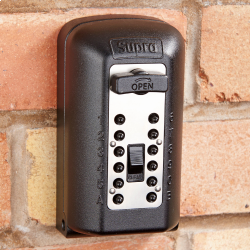 outdoor-key-safe